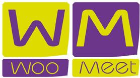 Logo woomeet